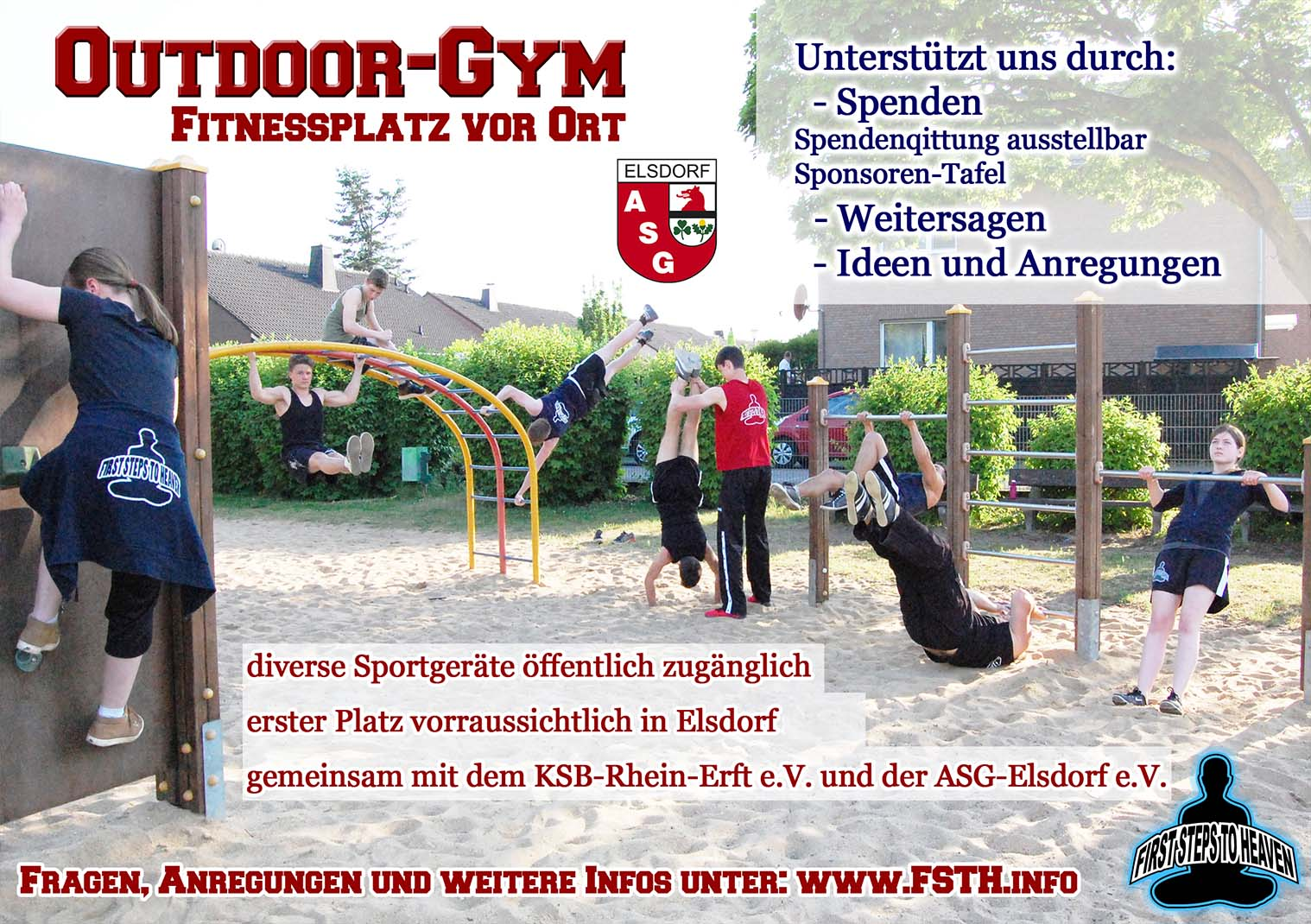 flyer-outdoor-gym1