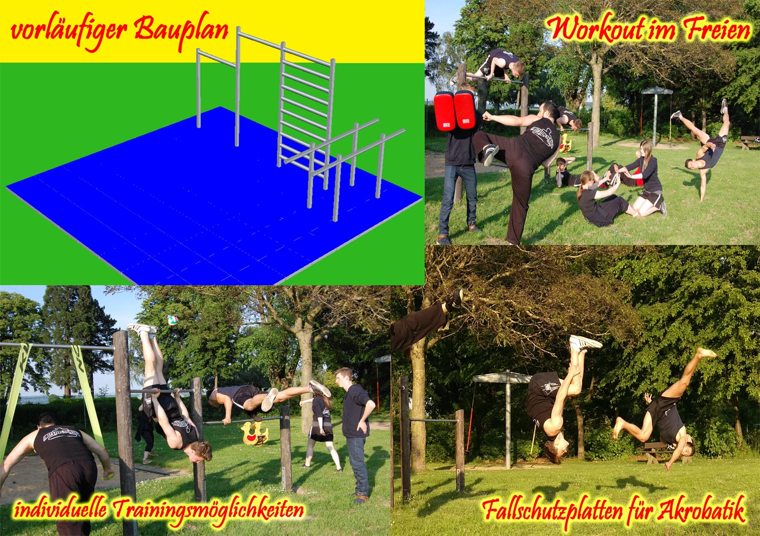 flyer-outdoor-gym2