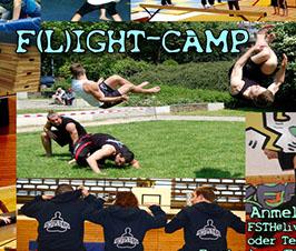 Bild von Flightcamp