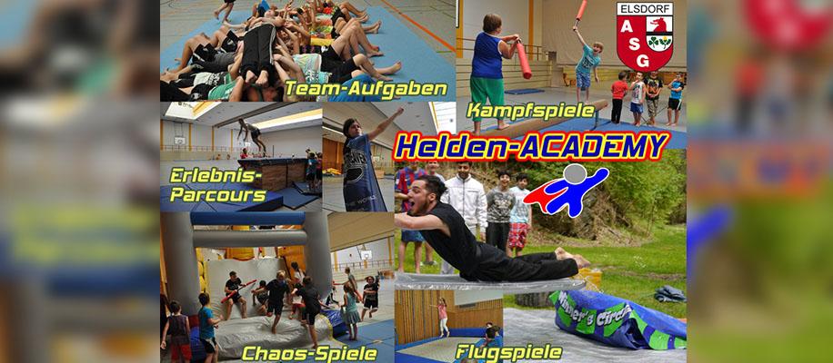 helden_academyjpg