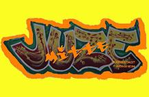 juze_logo
